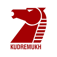 Kudremukh Iron Ore Company India Contact Information