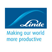 Linde India Contact Information