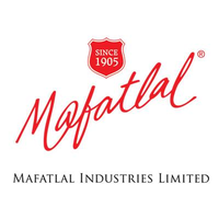 Mafatlal Industries India Contact Information