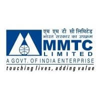 MMTC India Contact Information