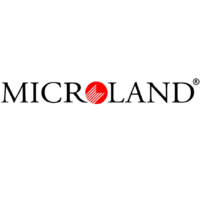 Microland India Contact Information