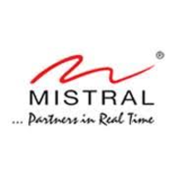Mistral Solutions India Contact Information