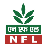National Fertilizers India Contact Information