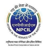 NPCIL India Contact Information