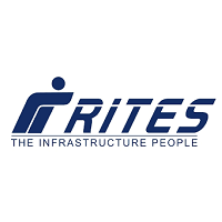 RITES India Contact Information