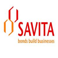 Savita Oil Technologies India Contact Information