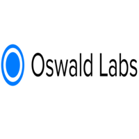 Oswald Labs India Contact Information