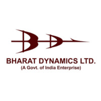 Bharat Dynamics India Contact Information