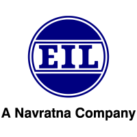 Engineers India Contact Information