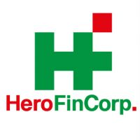 Hero FinCorp India Contact Information