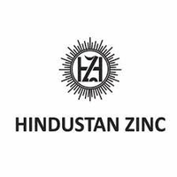Hindustan Zinc India Contact Information