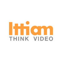 Ittiam Systems India Contact Information