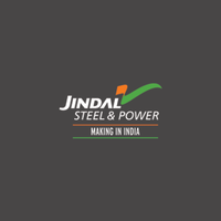 Jindal Steel and Power India Contact Information