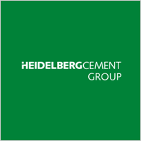 Heidelberg Cement India Contact Information