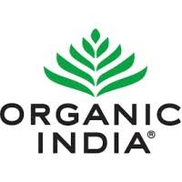 Organic India Contact Information
