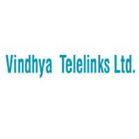 Vindhya Telelinks India Contact Information