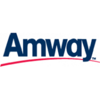 Amway India Contact Information, Corporate Office, Email ID