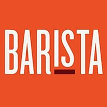 Barista India Contact Information, Corporate Office, Email ID
