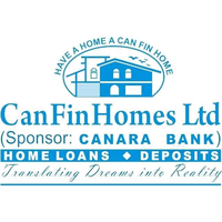CanFinHomes India Contact Information