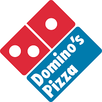 Domino's Pizza India Contact Information, Corporate Office, Email ID
