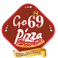 Go69 Pizza India Contact Information, Corporate Office, Email ID