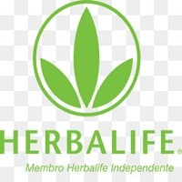Herbalife Nutrition India Contact Information, Corporate Office, Email ID