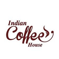 Indian Coffee House Contact Information, Corporate Office, Email ID
