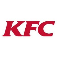 KFC India Contact Information, Corporate Office, Email ID