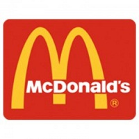 McDonald's India Contact Information, Corporate Office, Email ID