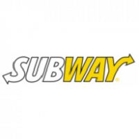 Subway India Contact Information, Corporate Office, Email ID