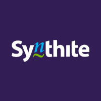 Synthite India Contact Information
