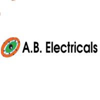A.B. Electricals