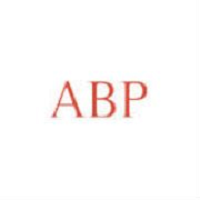 ABP India Contact Information, Main Office and Other Office Locations