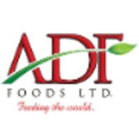Adf Foods India Contact Information, Corporate Office, Email Address