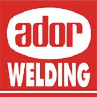 Ador Welding India Contact Information, Main Office Locations, Social ID