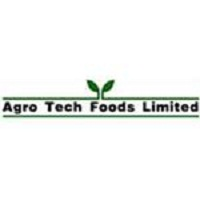 Agro Tech Foods Contact Information, Regional Office Locations, Phone