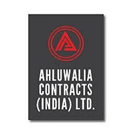 Ahluwalia Contracts India Contact Information, Main and Regional Office