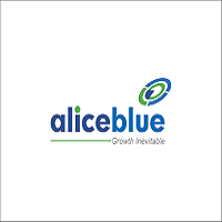 Alice Blue India Contact Information, Corporate and Registered Office