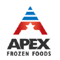 Apex Frozen Foods Contact Information, Corporate Office, Email ID, No