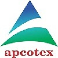 Apcotex Industries India Contact Information, Main Office, Factory Units
