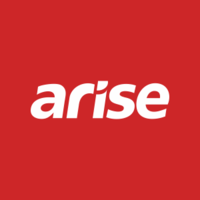 Arise India Contact Information, Main Office, Social ID, Phone Number