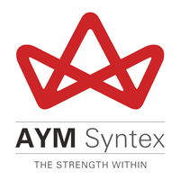 AYM Syntex India Contact Information, Main and Marketing Office, Email