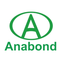 Anabond India Contact Information