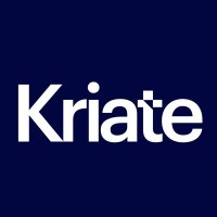 Kriate Consultants India Contact Information