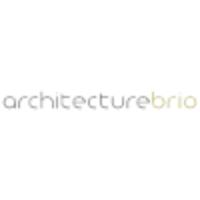 Architecture Brio India Contact Information