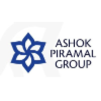Ashok Piramal Group Contact Information