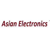 Asian Electronics India Contact Information