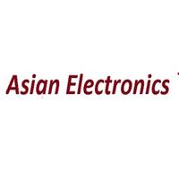 Asian Electronics India Contact Information