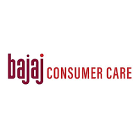 Bajaj Consumer India Contact Information, Main Office, Email Address