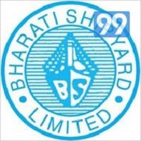 Bharati Defence India Contact Information, Registered Office, Email ID
